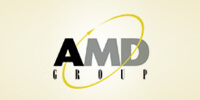 Client - AMD Group